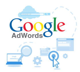 Ways To Find A Google AdWords Consultant That's Right For Your Business