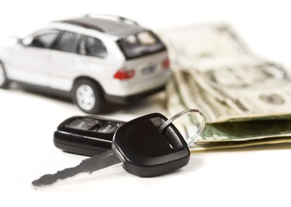 Five Important Questions To Ask A Used Cars And Vehicle Dealer