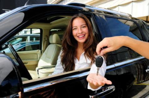 Used Cars Or New Cars? It's An Important Car Buying Decision